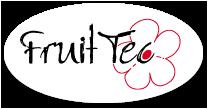 Fruit Tec
